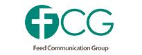 株式会社フィードコミュニケーショングループ